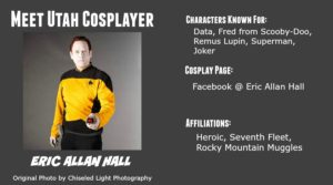 cosplay-ut-id-card-eric-hall