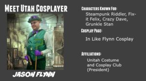 jason-flynn-cosplay-id