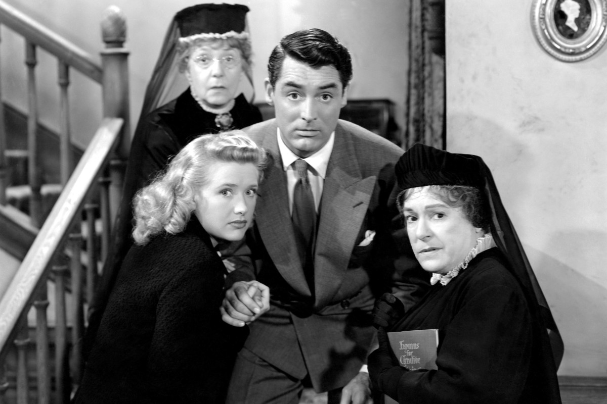 arseninc-and-old-lace