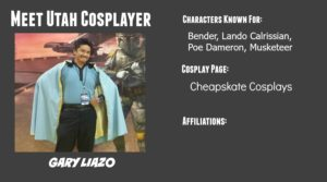 cosplay-ut-id-card-gary
