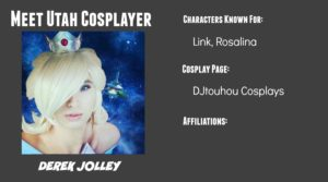 cosplay-ut-id-card-derek-jolley