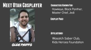 cosplay-ut-id-card-glen