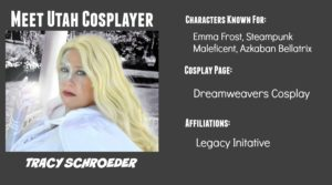 cosplay-ut-id-card-tacy-schroeder