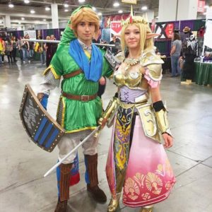 derek-jolley-link-and-zelda