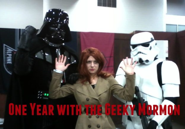 geeky-mormon-year-1-501st