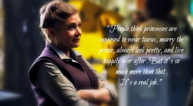 leia-with-pd-quote-gm-cover