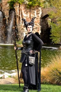 tracy-s-steampunk-maleficent